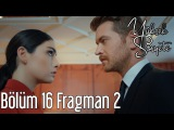 Yüksek Sosyete 16. Bölüm 2. Fragman