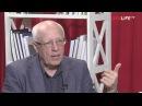 Политико-экономический прогноз до осени вряд ли доживём, - Олег Соскин