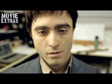 Swiss Army Man 'Making Manny' Featurette (2016)