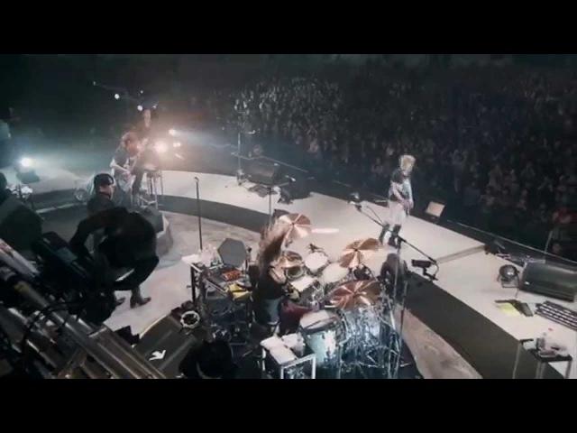 BUCK-TICK - Dokudanjou Beauty -R.I.P.- (live 2012)