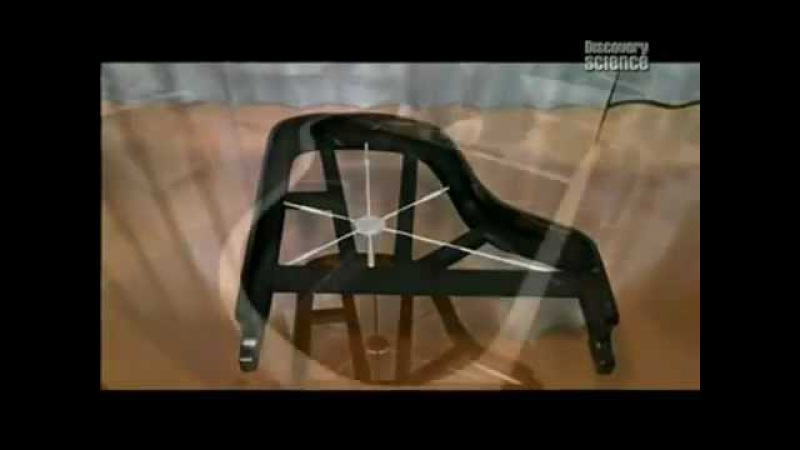 Рояль Mason Hamlin - производство