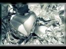 Unheilig - Herz aus Eis *❀*
