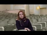 Истории о войне. Юлия Москаленко.