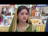 Diya Aur Baati Hum - episode 176