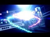 ТопСаунд - Музыкальные инструменты, звуковое и световое оборудование