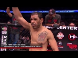 UFC Minute Big day of fights on Nov. 19 UFC ® - Med
