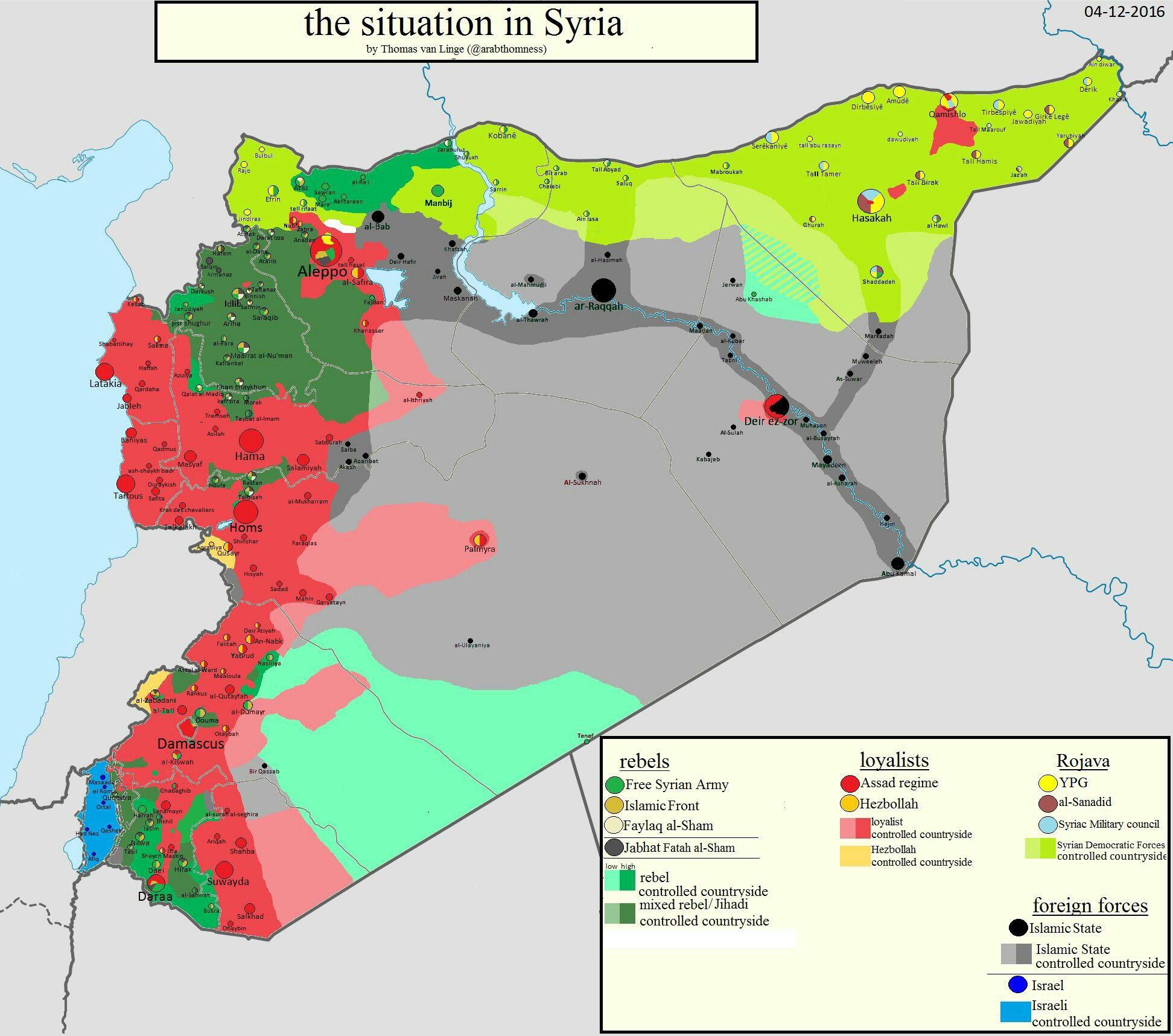 [BIZTPOL] Szíria és Irak - 1. - Page 39 Qlu_F1hc0kY