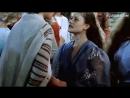 С Анны Назарьевой срывают платье – Танцплощадка 1985 XCADR
