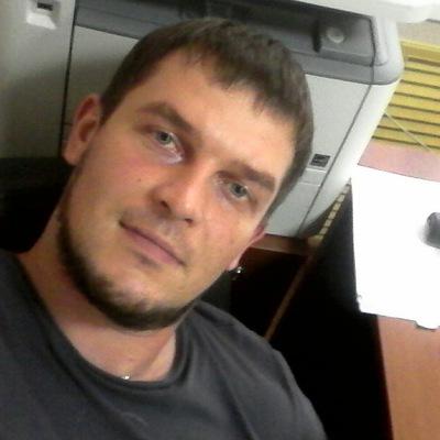 Валерий Катаев