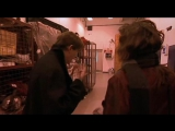 Круглосуточные тусовщики 24 Hour Party People (2001)