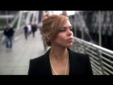 Тайный дневник девушки по вызову / Secret Diary of a Call Girl (1 сезон) Отрывок (Rus) [HD 720]
