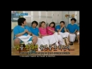 Birth of the Rich cast Happy Together Ep 138 on 25Feb10