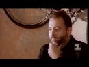 Михаил Шуфутинский - Соседка (клип 1993 г.).