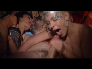 salieri erotic stories