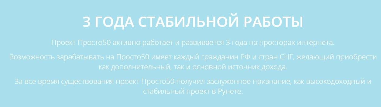 https://pp.vk.me/c626925/v626925394/2947b/r3Zd5PHfnHo.jpg
