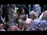 Jacques Offenbach Orpheus in der Unterwelt (1999, deutsch)