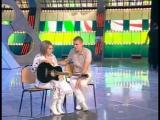 КВН - БАК-Соучастники - Блатняк