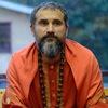 Шри Гуру Свами Вишнудевананда Гири
