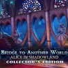 Bridge to Another World 3: Alice in Shadowland G