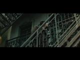 Шпион / Секретный агент / The Age of Shadows / Miljung 2016 ТРЕЙЛЕР