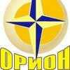 """Молодежный Центр """"Орион"""" Набережные Челны"""