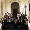 Polytech Orchestra