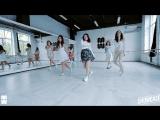 Rachel SweetA Teenage Prayer - SHOWCASE - Sasha Ryzhova - Dance Centre Myway