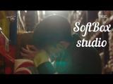 [Озвучка SoftBox] Фея тяжелой атлетики Ким Бок Чжу 11 серия
