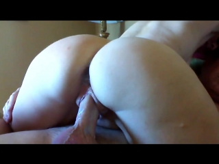 Порно зрелые сверху тетя фото 560-503