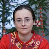 Veronika Podgornaya