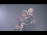 "Acid Black Cherry - シャングリラ (5th Anniversary Live ""Erect"")"