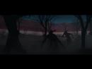 GTA - Red Lips feat. Sam Bruno (Skrillex Remix) Official Music Video