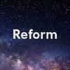 Reform Media