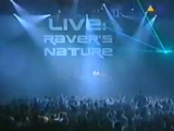 Raver's Nature - Mayday (music festival) (Poland) (Live) (2000)