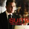 Suits: Форс-мажоры ▪ Костюмы в законе ▪ Иски