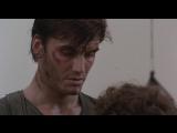 Каратель (1989) HD 720p