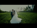 Промо свадьбы Дмитрий & Алиса 16.07.2016