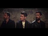 Bastille - Send Them Off! (2016) (Indie Pop)