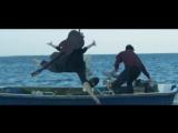 Enter Shikari - Hoodwinker (Official Video) 2016