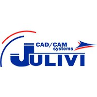 Julivi clo 3d на русском скачать бесплатно