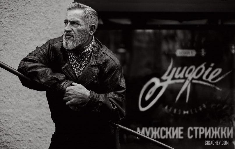 Ilya Sigachev |