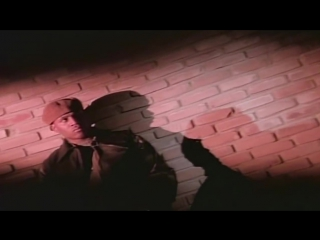 LL COOL J - STAND BY YOUR MAN