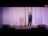 Stand Up Лига России. 14 - Игорь Пименов