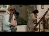 Фильм - Ангел в сердце самый лучший момент в сериале