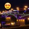 типичный Витебск