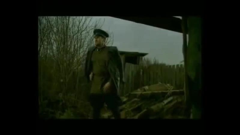 Михаил Круг - Катя[171307179]
