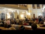 Концерт_Еврейской_музыки(Клезмерская_мастерская_и_Hobby_Orchestra)(4)