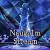 Naugr1m Stream