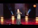 """Зайнаб Махаева - """"Звезда счастья""""-2012 г."""