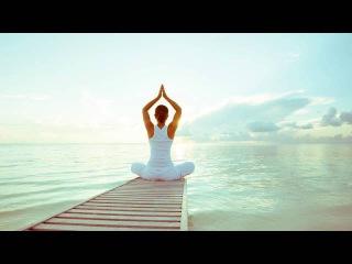 Рейки музыка для потока энергии  Исцеляющая музыка   Медитативная музыка для поз...
